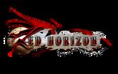 red horizon logo.png