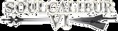 Soul Calibur Logo.png