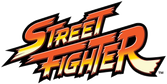 s1_sf_brand_logo_Classic.png