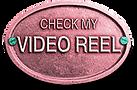 videoreelDasGnomo.png