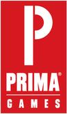 PrimaGames.png