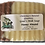 Thumbnail: CNQ Goat's Milk Soap- Honey Almond