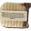 Thumbnail: CNQ Goat's Milk Soap- Sandalwood Citrus