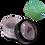 Thumbnail: Green Goddess Eye Color Collection