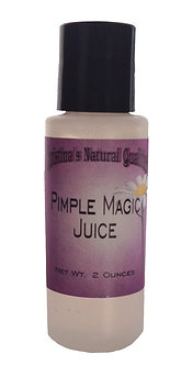 CNQ Pimple Magic Juice