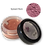 Thumbnail: Mineral Blush Powder