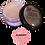 Thumbnail: Mineral Foundation Powder- Cool Tones