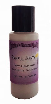 Painful Joints Lotion