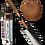 Thumbnail: Luminous Lash Mascara- 3 Pack