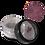 Thumbnail: Mineral Eye Color Powder- Ice