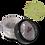 Thumbnail: Mineral Eye Color Powder- Matte
