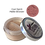 Thumbnail: Mineral Spirit Matte Bronzing Powder