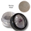 Thumbnail: Mineral Eye Color Powder- Pearl M-R 2 of 3