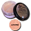 Thumbnail: Mineral Foundation Powder- Neutral Tones In-P