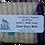 Thumbnail: CNQ Goat's Milk Soap- Clove Euca Mint