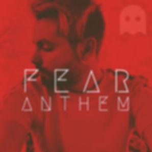 Fear Anthem Ad.jpeg