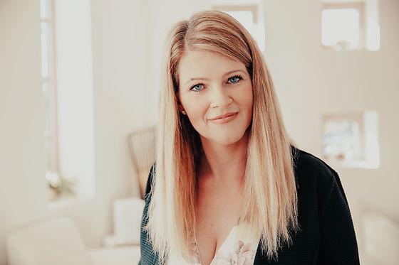 Heilpraktikerin Yvonne Hackmann.JPG