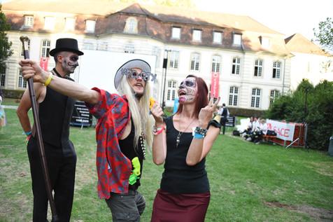 BalDesCapuletsSuite photo Catherine Kohl