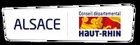 Logo_Alsace_CD68 Hdef.png