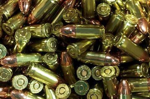 Pistol Bullets North Georgia Reloading