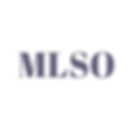 mlso.png