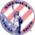 American Vocal Arts American Flag.jpg
