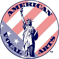 American Vocal Arts American Flag.jpg