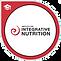 IIN Integrative Nutrition Health Coach