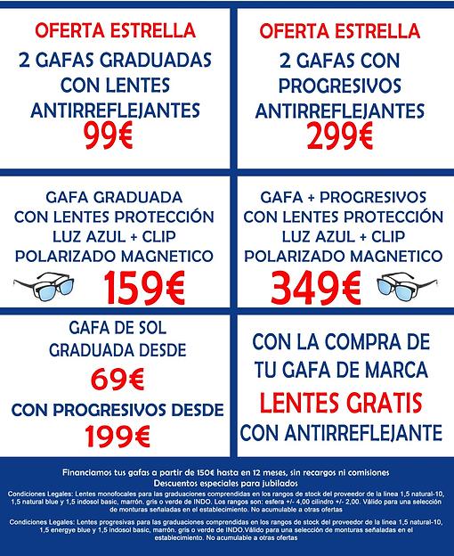 Ofertas Mayo 2020.png