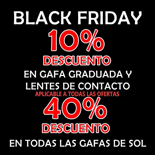 BLACK FRIDAY 2  APLICABLE.png