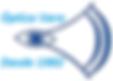 Logo con eslogan2.png