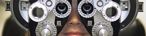 south-arkansas-eye-clinic-slide-07.jpg