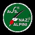 Logo_Ana_web-3.png
