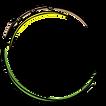 Logo-EoF2020-tracciato-200x200.png