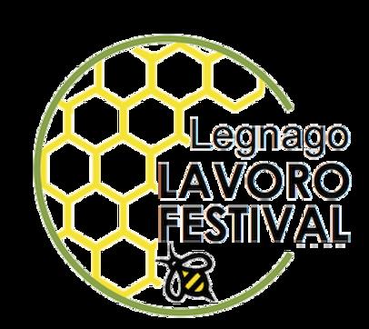 logo_senza fondo.png