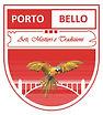 PortoBello_logo 2016 jpg.jpg