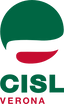 Logo CISL Verona Verticale.png