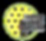 logo_senza%20fondo_edited.png