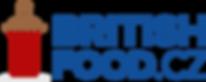 british-food-logo.png