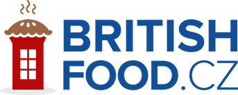 british-food-logo.png