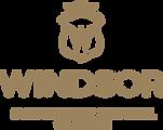 Logo_Windsor_en_rgb_def.png