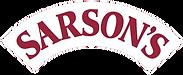 sarsons-logo.png