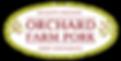 orchard-logo-fresh-pork.png