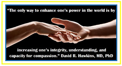 increase integrity.jpg