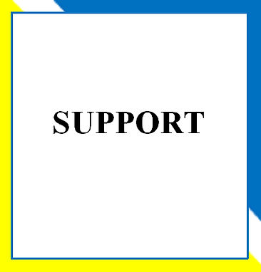 BUTTON FOR SUPPORT.png