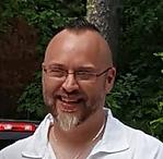 Adam Profile Picture.png