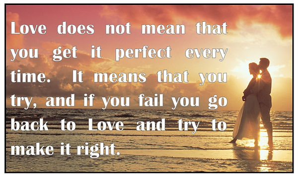love does not mean.jpg