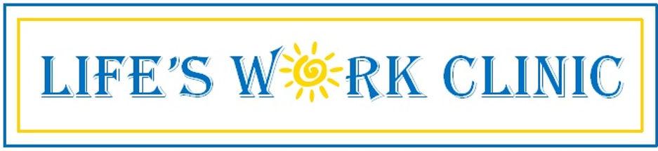 Paint logo LWC.jpg