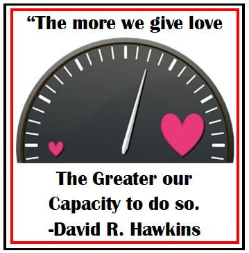 greater we give love.jpg