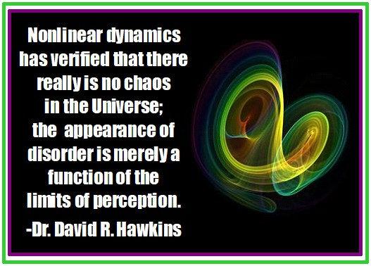 limits of perception.jpg